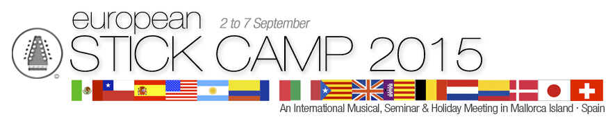Stick_Camp_Logo